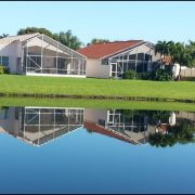 hoa-homes-with-lake-in-good-shape